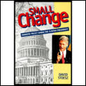 Small Change: Domestic Policy Under the Clinton Presidency