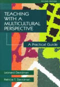 Teaching With A Multicultural Perspectiv