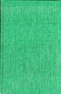Frege & The Philosophy Of Mathematics