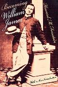 Becoming William James: Lesbian Representation and the Logic of Sexual Sequence