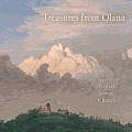Treasures from Olana: Landscapes by Frederic Edwin Church