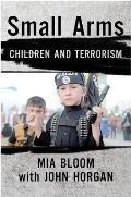 Small Arms Children & Terrorism