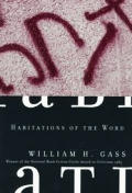 Habitations Of The Word