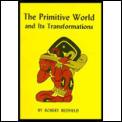 Primitive World & Its Transformations