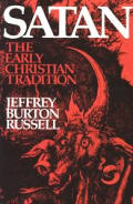 Satan The Early Christian Tradition