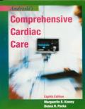 Andreoli's Comprehensive Cardiac Care
