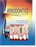 Periodontics Medicine Surgery & Implants