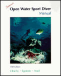 Jeppesens Open Water Sport Diver Manual
