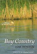 Bay Country