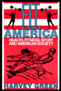 Fit For America Health Fitness Sport &