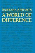 World Of Difference
