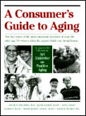 Consumers Guide To Aging
