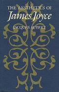 Aesthetics Of James Joyce