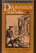 Devastation of the Indies A Brief Account