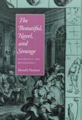 Beautiful Novel & Strange Aest
