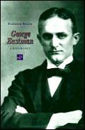 George Eastman A Biography Eastman