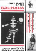 Theater Of The Bauhaus