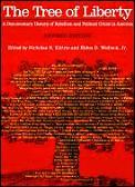 Tree Of Liberty A Documentary History