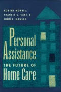 Personal Assistance The Future Of Home