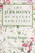 Harmony Of Nature & Spirit Meaning Of Li