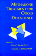 Methadone Treatment For Opioid Dependenc