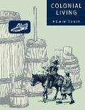 Colonial Living