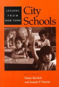 City Schools Lessons From New York