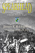 Spearhead A Complete History Of Merril