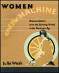 Women & The Machine Representations From