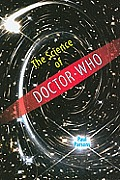 Science of Doctor Who