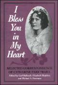 I Bless You in My Heart -OS