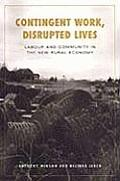 Contingent Work Disrupted Live