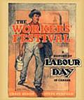 Workers' Festival
