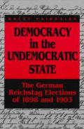 Democracy In The Undemocratic State