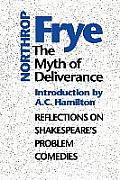 Myth of Deliverance