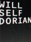 Dorian An Imitation