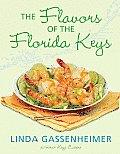 Flavors of the Florida Keys