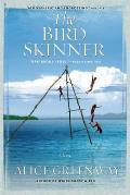 Bird Skinner