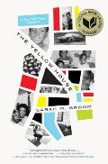 The Yellow House: A Memoir