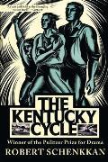 Kentucky Cycle