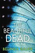 Beautiful Dead