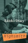 Ediths Diary