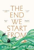 The End We Start From