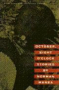 October Eight O Clock