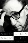 Woody Allen On Woody Allen In Conversati
