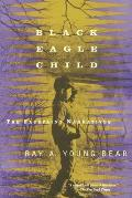 Black Eagle Child The Facepaint Narratives