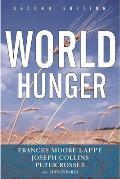 World Hunger Twelve Myths 2nd Edition