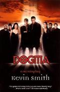 Dogma A Screenplay