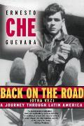 Back on the Road A Journey Through Latin America