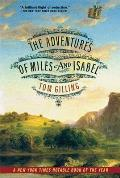 Adventures Of Miles & Isabel